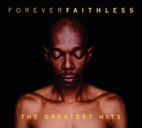 What happened to musicians like this? Faithless – Mass Destruction [Video]