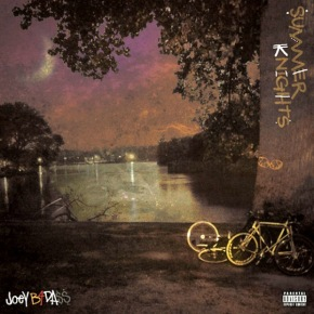 Joey Bada$$: Summer Knights