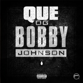 Que Ft. T.I. & Young Jeezy – OG Bobby Johnson ATL Remix