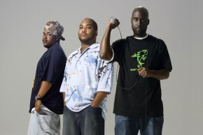 Dope News: Legendary group De La Soul Releasing Entire Back Catalog For Free