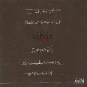 Isaiah Rashad: Cilvia Demo [AlbumReview]