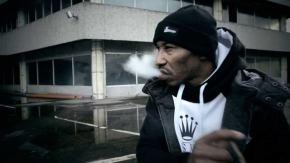 Onyx ft. Dope D.O.D. – #WakeDaFucUp prod. bySnowgoons