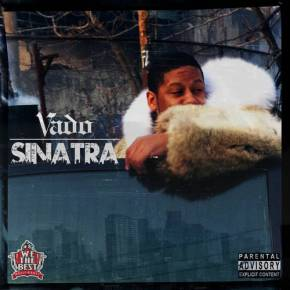 New Mixtape from Vado –Sinatra
